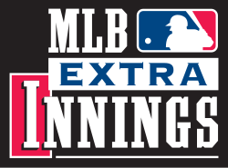 250px-MLB_Extra_Innings